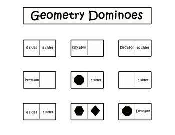 1000+ images about Gettin' Schooled: Shapes on Pinterest