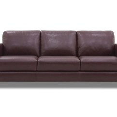 Htl Recliner Sofa Singapore Best Paint For Leather Sofas – Thesofa