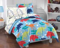25+ best ideas about Twin comforter on Pinterest | Twin ...