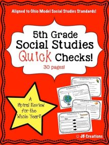 4418 best images about Fourth Grade Fun on Pinterest