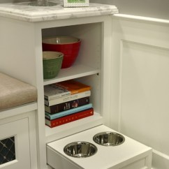 Kitchen Cabinets Greenville Sc Ge Appliances 1000+ Images About Design Ideas Using Rta ...
