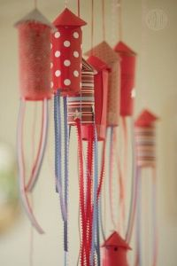 25+ best ideas about Cubicle Birthday Decorations on ...