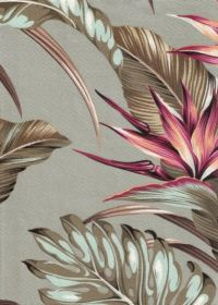17 Best images about Pattern and Design Leaves Trees on ...