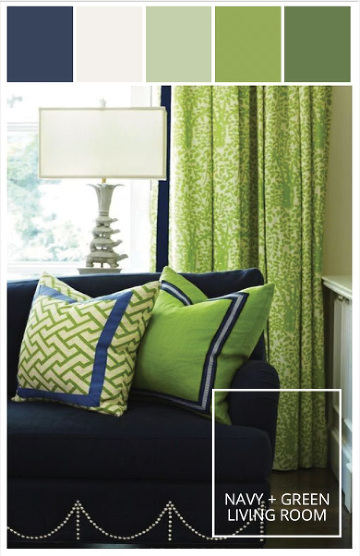 royal blue sofa fabric moderno 50 best images about seahawk room mancave on pinterest ...
