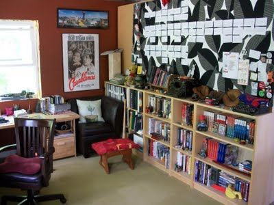 67 Best Images About Novel Boards On Pinterest Beats Novels And