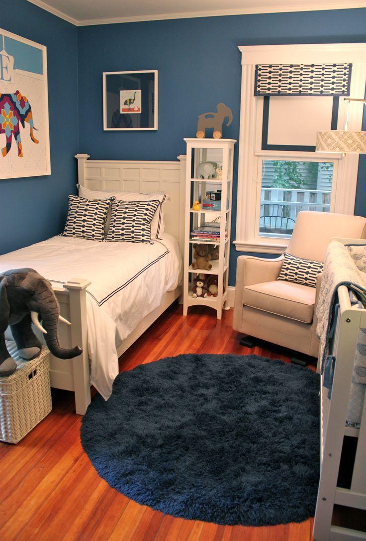 Best 25 Small boys bedrooms ideas on Pinterest  Kids