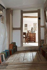 17 Best ideas about English Interior on Pinterest ...