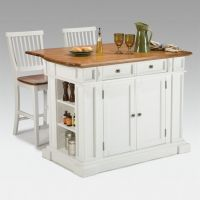 Kitchen Islands On Wheels With Seating ~ http ...