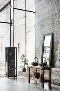 Best Rustic Interiors ideas on Pinterest