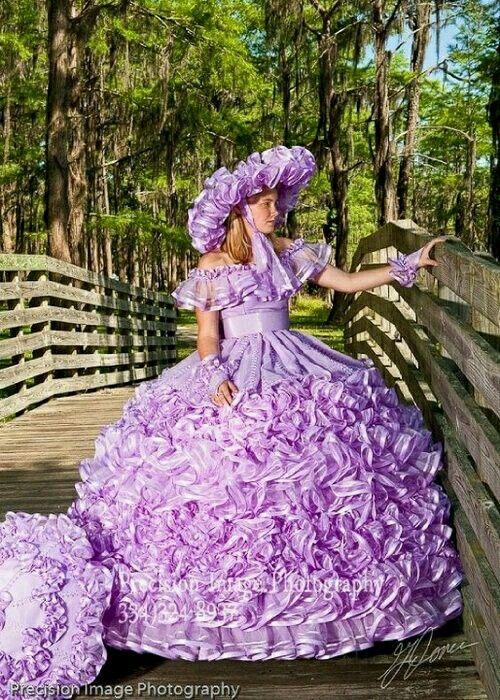 17 Best Images About Gefllt MirAzalea Trail Maids On Pinterest Belle Azalea Trail Maids