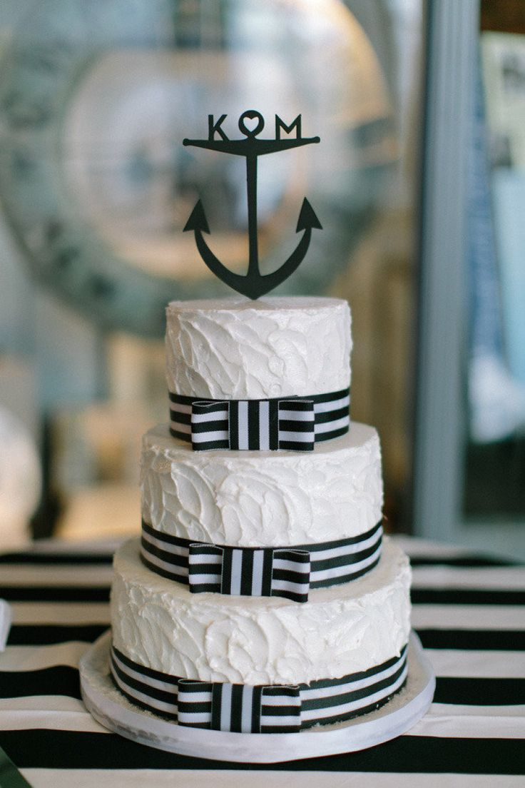 43 best images about Nautical Wedding Ideas on Pinterest  Runners Wedding and Boats