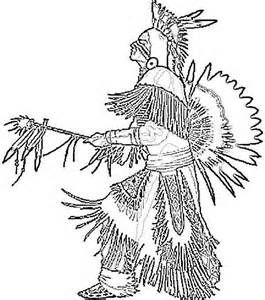 91 best images about Native American printables on