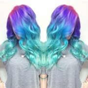 candy-colored