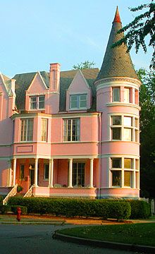17 Best images about victorian homes louisville  ky on