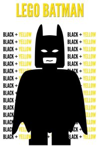 78 Best ideas about Batman Party Games on Pinterest ...