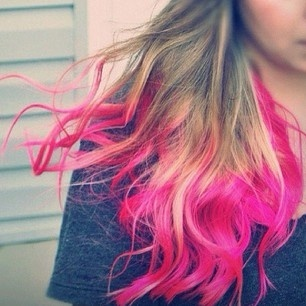 1000 images about hair chalking on pinterest pastel blue mermaid hair and lavender hair
