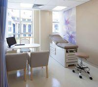 Doctor Office Design | Home Design Ideas