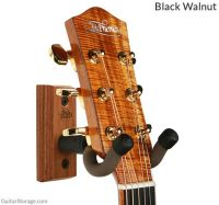 1000+ images about Wall Mount Guitar Hangers on Pinterest ...