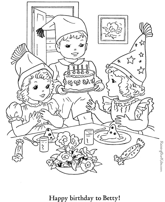 35 best images about Coloring pages on Pinterest