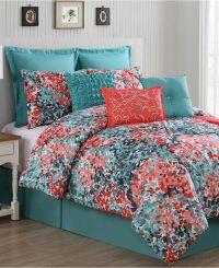 25+ best ideas about Queen comforter sets on Pinterest ...