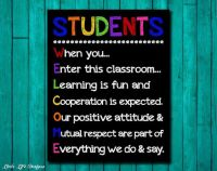 Best 25+ Welcome Sign Classroom ideas on Pinterest ...