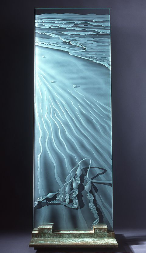 211 best images about Sandblasting and Glass etching on