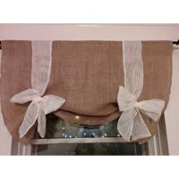1000+ ideas about Valance Window Treatments on Pinterest ...
