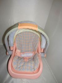 17 Best images about car seat on Pinterest | Baby car ...