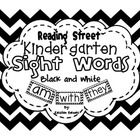 25+ best ideas about Reading street kindergarten on
