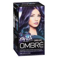 1000+ ideas about Splat Hair Colors on Pinterest | Splat ...