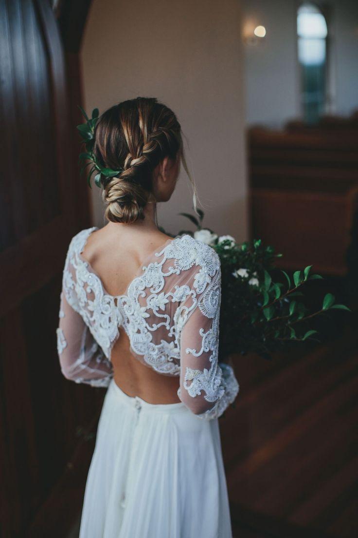 25 best ideas about Instagram wedding on Pinterest