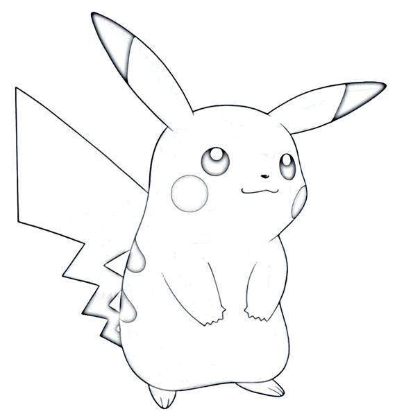 Die 25+ besten Ideen zu Pokemon Dungeon auf Pinterest