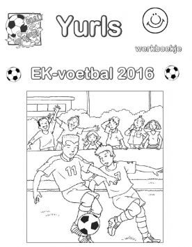 193 best images about Praxisbulletin voetbal on Pinterest