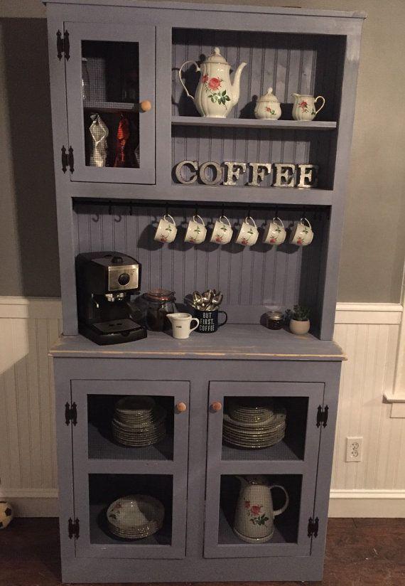 Best 25 Coffee stations ideas on Pinterest  Coffe bar