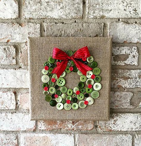 Christmas is just around the corner yall! Brighten up your home with this custom m