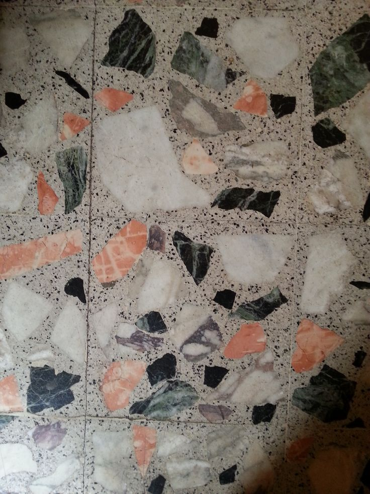 1000 ideas about Terrazzo Tile on Pinterest  Terrazzo Cement Tiles and Tiles Online