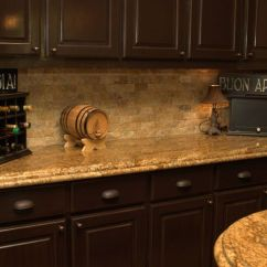 Kitchen Cabinets Tucson How To Adjust Cupboard Hinges Dark With Gold Granite | Girl ...