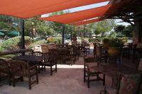 shade sails for patio | Beer Garden Ideas | Pinterest ...