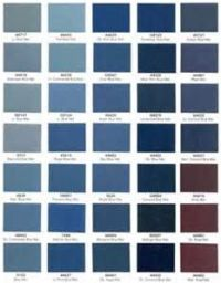 17 Best images about For the House on Pinterest | Blue ...