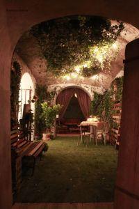 25+ best ideas about Fairy room on Pinterest