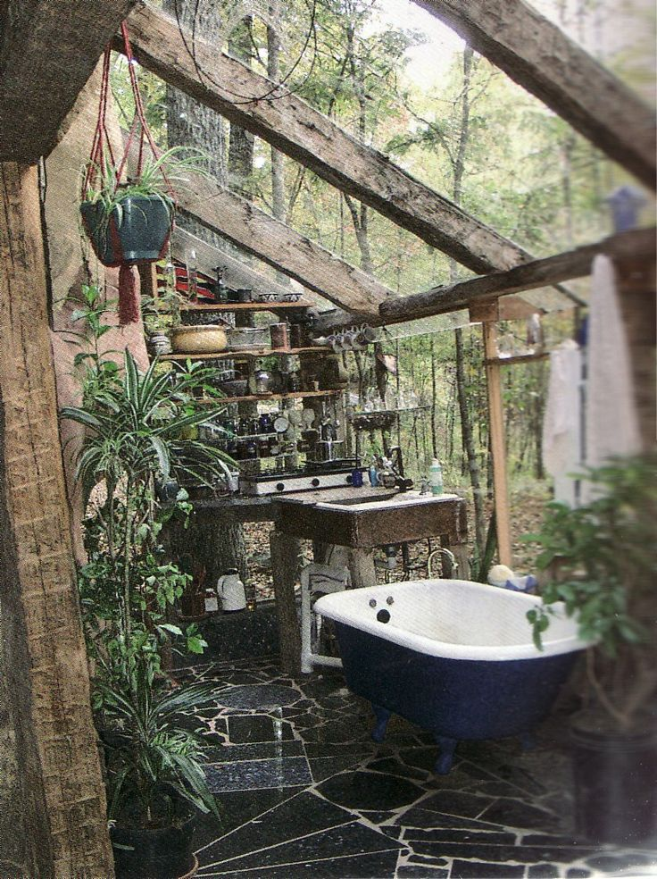 78 Best Images About Home Front Sunroom On Pinterest
