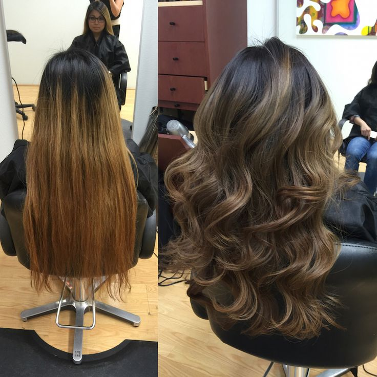 Best 25 Color Correction Hair Ideas On Pinterest Blonde