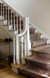 Best 20+ Staircase Runner ideas on Pinterest | Stair ...