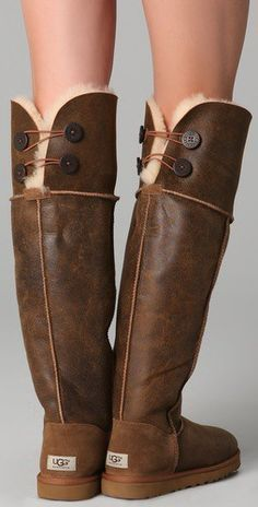 Website For Discount UGG Boots! Sup