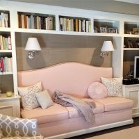 25+ best ideas about Daybeds on Pinterest | Daybed, Ikea ...