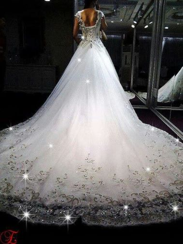 wedding dress wedding dresses 2015 http://www.wedding-dressuk.co.uk/