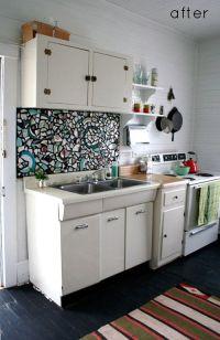105 best images about Mosaic Back Splashes on Pinterest ...