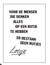 815 best images about Loesje on Pinterest