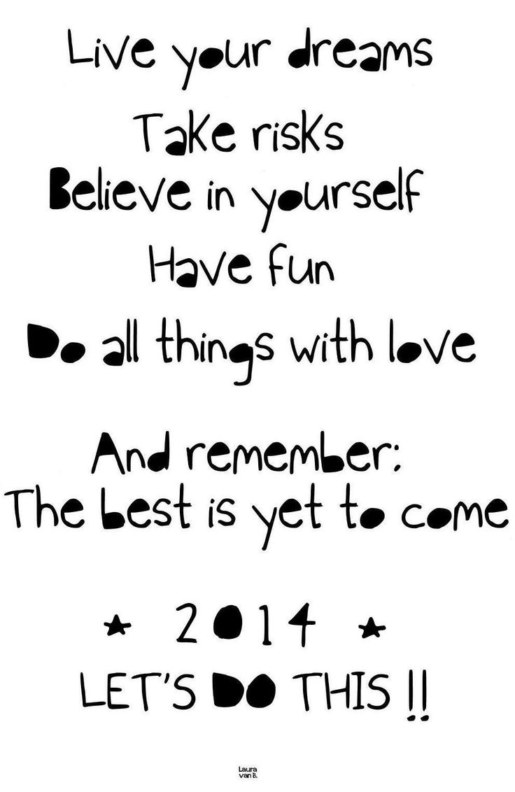 1000+ ideas about Happy New Year Pictures on Pinterest