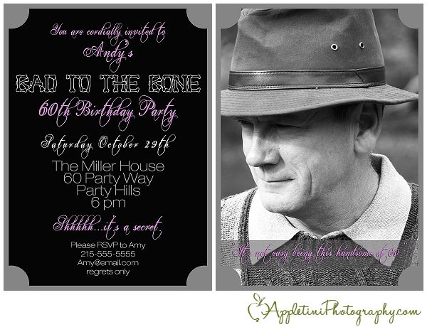 32 best images about Appletini Invitations on Pinterest  Wine birthday Invitation design and